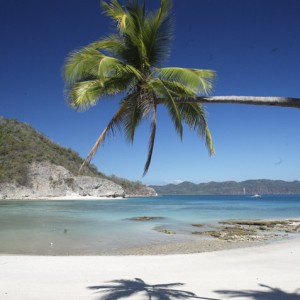 tortuga-island-2