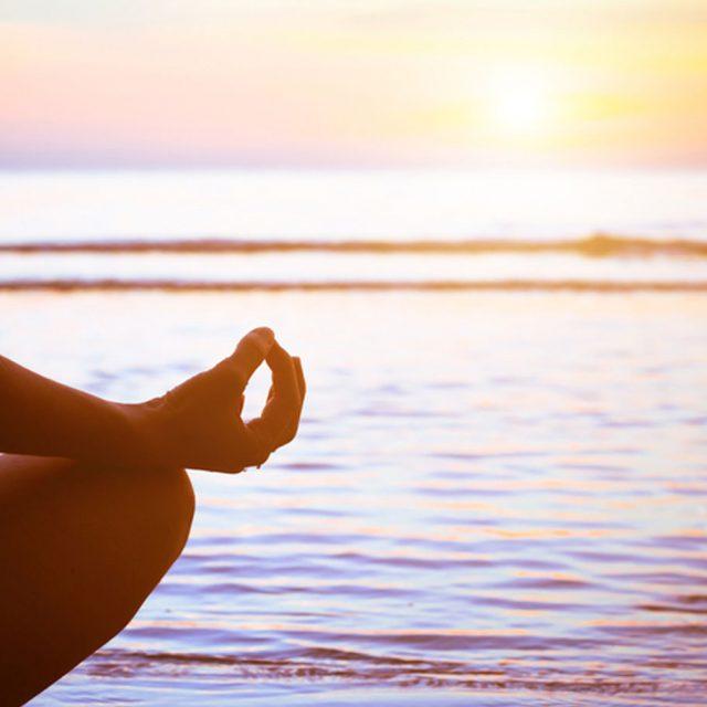 Morning Yoga Classes